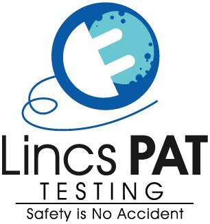 Lincs PAT Testing